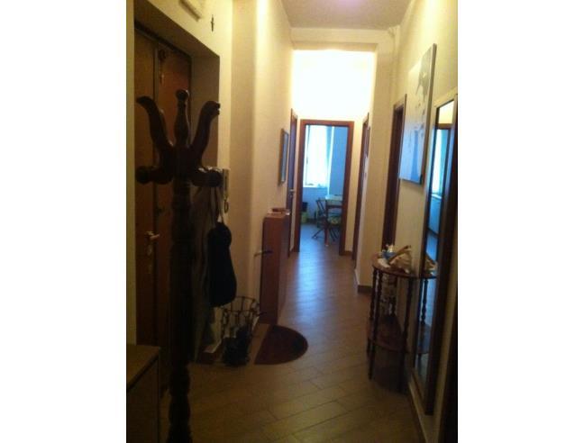 Anteprima foto 8 - Affitto Stanza Singola in Appartamento da Privato a Roma - Appia Nuova