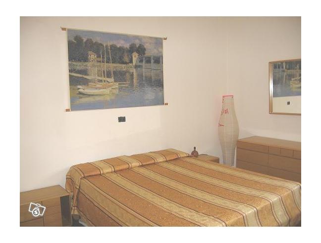Anteprima foto 1 - Affitto Stanza Singola in Appartamento da Privato a Roma - Appio Latino