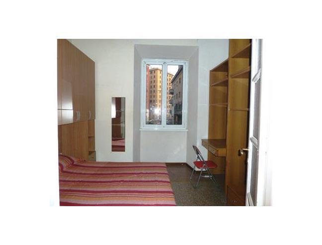 Anteprima foto 2 - Affitto Stanza Singola in Appartamento da Privato a Roma - Appio Latino