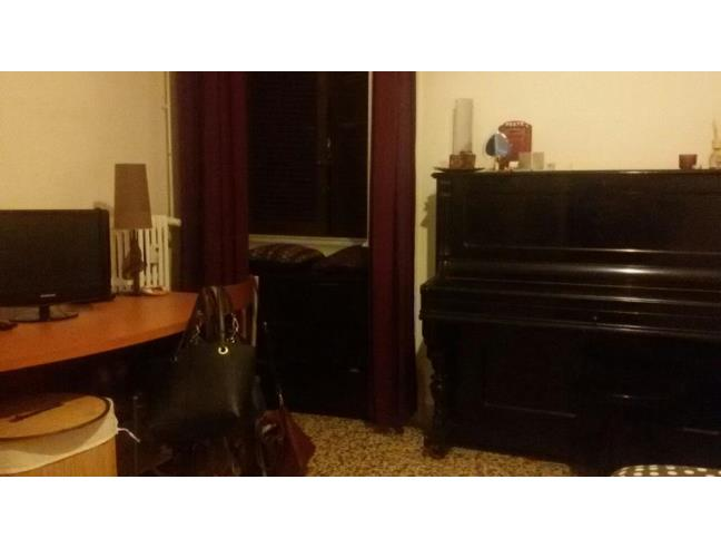 Anteprima foto 4 - Affitto Stanza Singola in Appartamento da Privato a Roma - Appio Latino