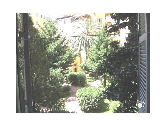 Anteprima foto 6 - Affitto Stanza Singola in Appartamento da Privato a Roma - Appio Latino