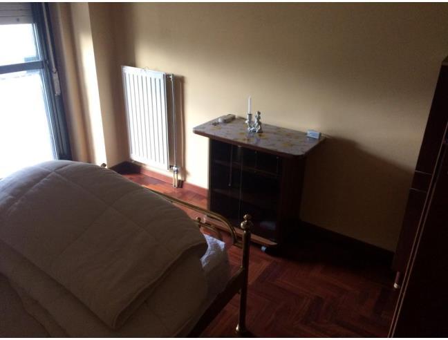 Anteprima foto 1 - Affitto Stanza Singola in Appartamento da Privato a Roma - Ardeatino