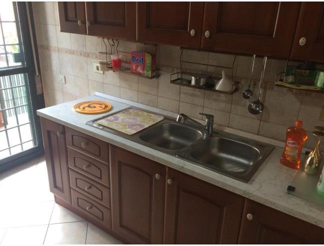 Anteprima foto 2 - Affitto Stanza Singola in Appartamento da Privato a Roma - Ardeatino