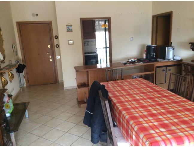 Anteprima foto 3 - Affitto Stanza Singola in Appartamento da Privato a Roma - Ardeatino