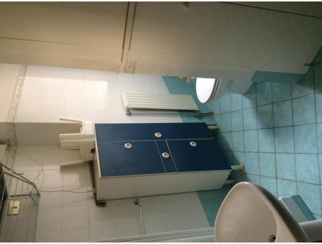 Anteprima foto 4 - Affitto Stanza Singola in Appartamento da Privato a Roma - Ardeatino