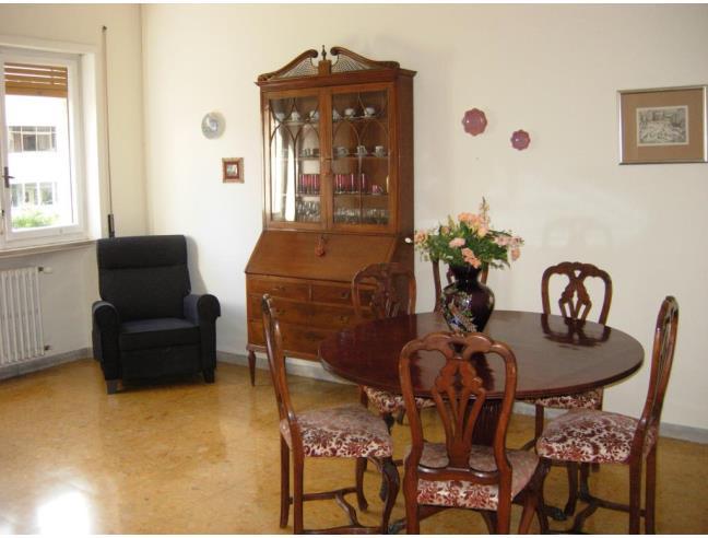 Anteprima foto 1 - Affitto Stanza Singola in Appartamento da Privato a Roma - Balduina
