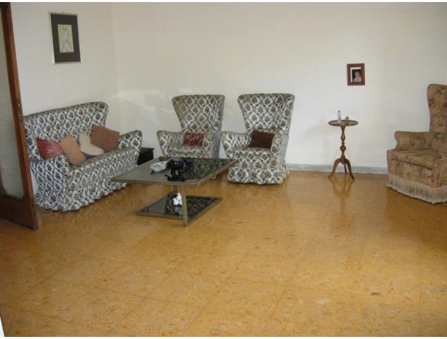 Anteprima foto 4 - Affitto Stanza Singola in Appartamento da Privato a Roma - Balduina