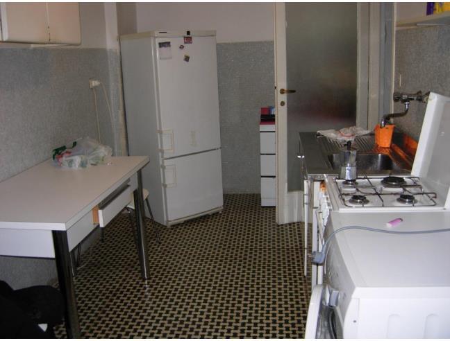 Anteprima foto 6 - Affitto Stanza Singola in Appartamento da Privato a Roma - Balduina