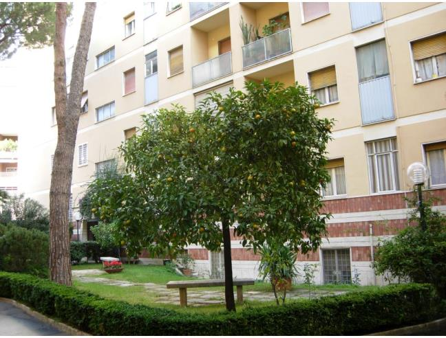 Anteprima foto 8 - Affitto Stanza Singola in Appartamento da Privato a Roma - Balduina