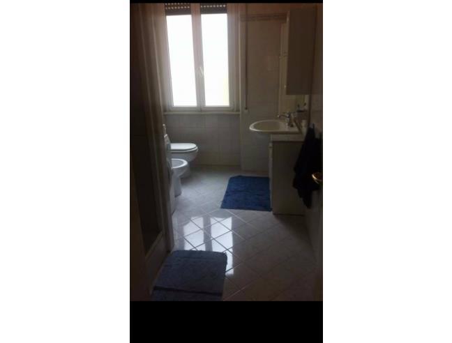 Anteprima foto 4 - Affitto Stanza Singola in Appartamento da Privato a Roma - Bologna