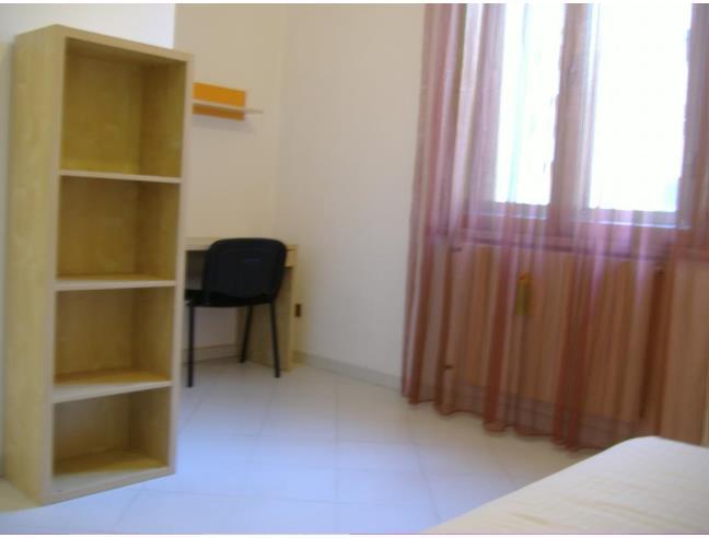 Anteprima foto 6 - Affitto Stanza Singola in Appartamento da Privato a Roma - Bologna