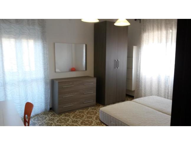 Anteprima foto 2 - Affitto Stanza Singola in Appartamento da Privato a Roma - Casilina