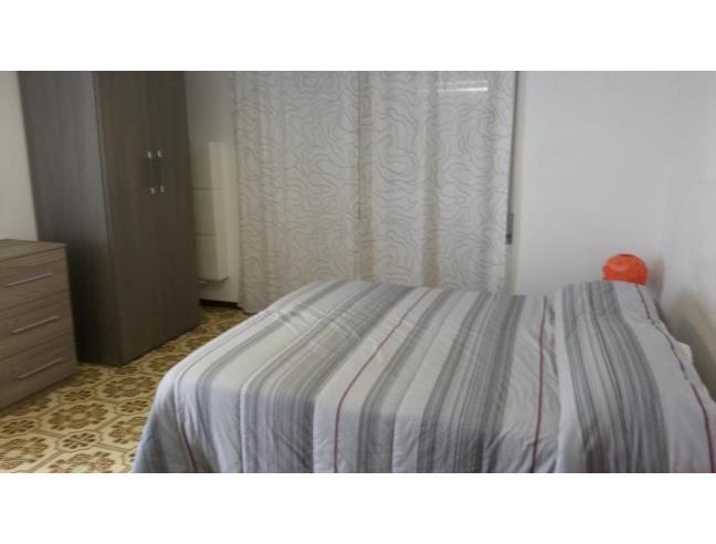 Anteprima foto 3 - Affitto Stanza Singola in Appartamento da Privato a Roma - Casilina