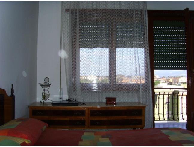 Anteprima foto 4 - Affitto Stanza Singola in Appartamento da Privato a Roma - Casilina