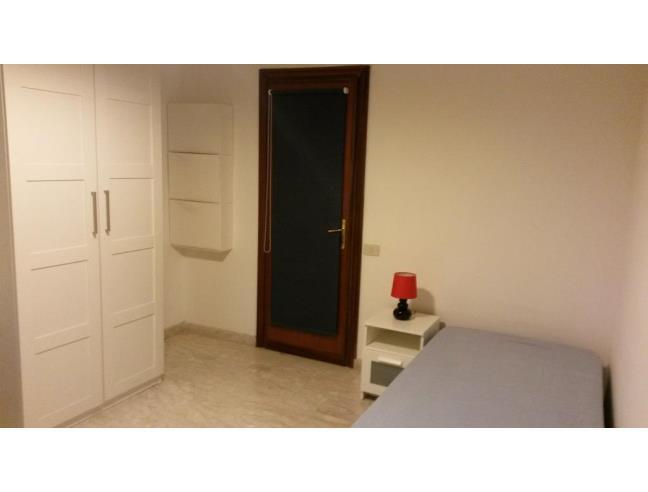 Anteprima foto 6 - Affitto Stanza Singola in Appartamento da Privato a Roma - Casilina
