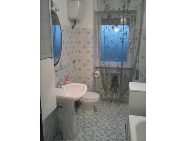 Anteprima foto 7 - Affitto Stanza Singola in Appartamento da Privato a Roma - Casilina