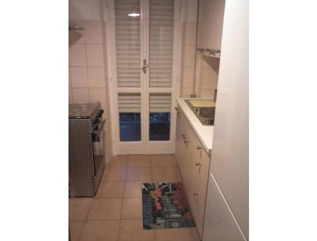 Anteprima foto 8 - Affitto Stanza Singola in Appartamento da Privato a Roma - Casilina