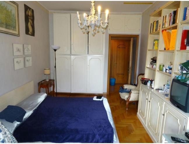 Anteprima foto 1 - Affitto Stanza Singola in Appartamento da Privato a Roma - Cassia