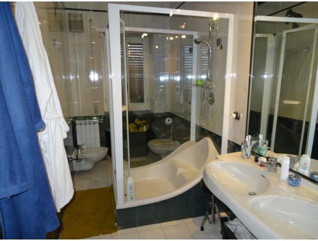 Anteprima foto 2 - Affitto Stanza Singola in Appartamento da Privato a Roma - Cassia