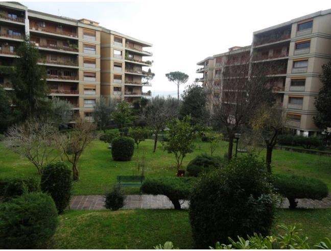 Anteprima foto 3 - Affitto Stanza Singola in Appartamento da Privato a Roma - Cassia