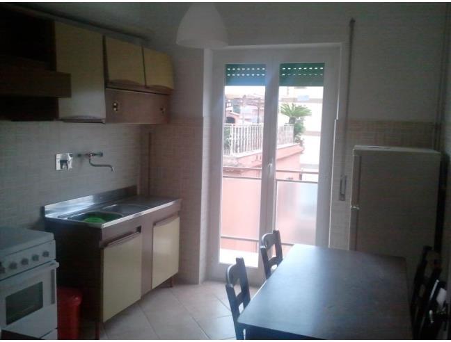Anteprima foto 1 - Affitto Stanza Singola in Appartamento da Privato a Roma - Cinecittà