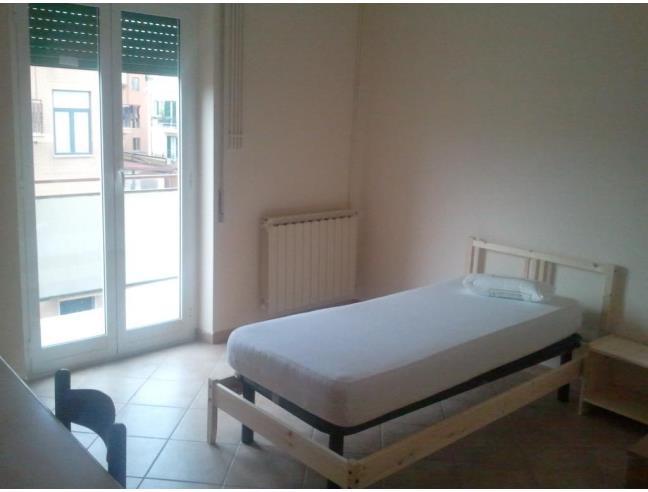 Anteprima foto 2 - Affitto Stanza Singola in Appartamento da Privato a Roma - Cinecittà