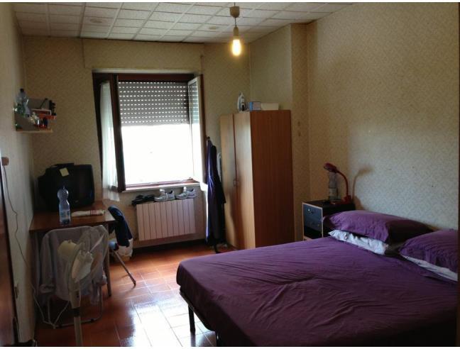 Anteprima foto 1 - Affitto Stanza Singola in Appartamento da Privato a Roma - Colli dell'Aniene