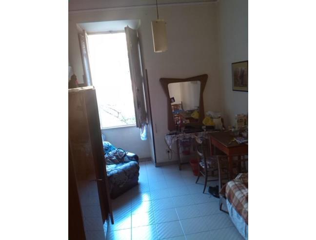 Anteprima foto 1 - Affitto Stanza Singola in Appartamento da Privato a Roma - Esquilino