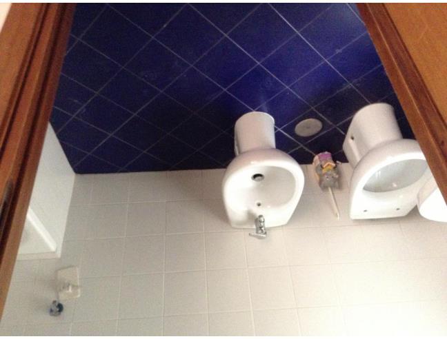 Anteprima foto 2 - Affitto Stanza Singola in Appartamento da Privato a Roma - Garbatella