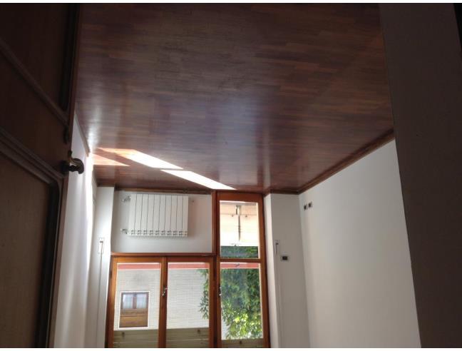 Anteprima foto 3 - Affitto Stanza Singola in Appartamento da Privato a Roma - Garbatella