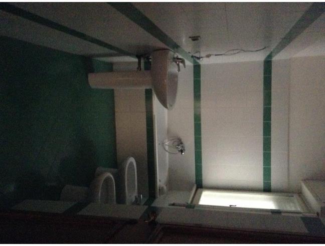 Anteprima foto 4 - Affitto Stanza Singola in Appartamento da Privato a Roma - Garbatella