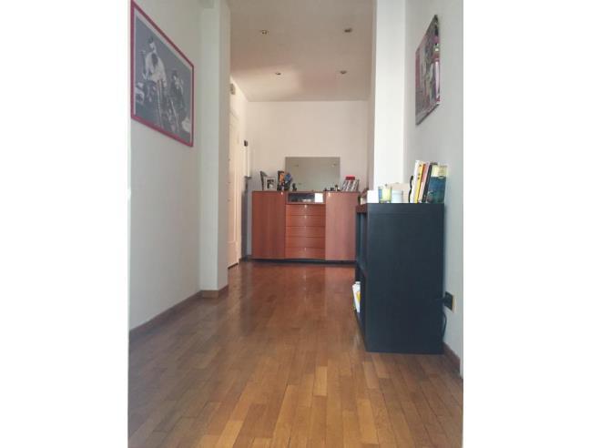 Anteprima foto 1 - Affitto Stanza Singola in Appartamento da Privato a Roma - Gianicolense