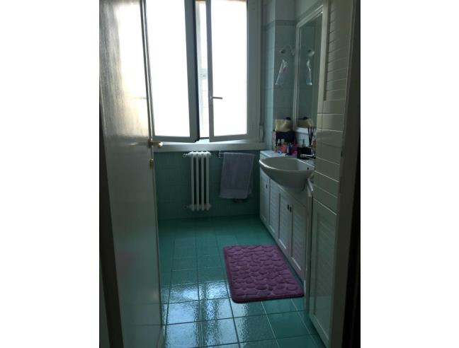 Anteprima foto 2 - Affitto Stanza Singola in Appartamento da Privato a Roma - Gianicolense