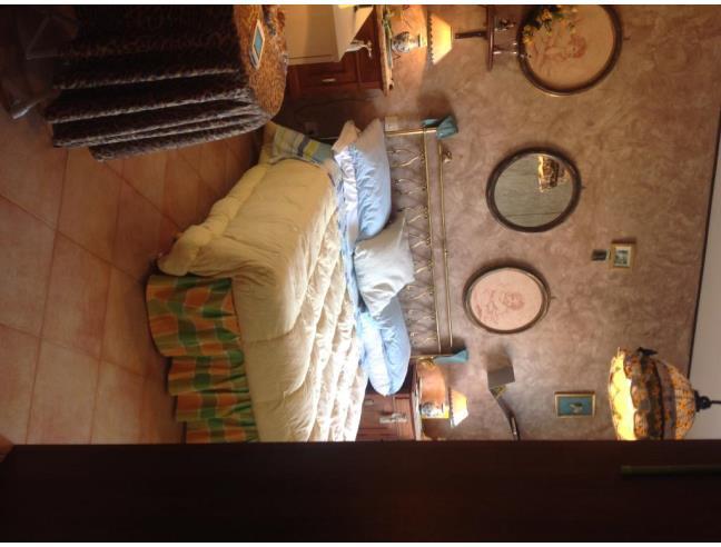 Anteprima foto 2 - Affitto Stanza Singola in Appartamento da Privato a Roma - Infernetto