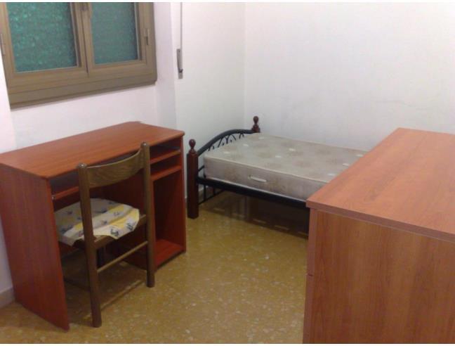 Anteprima foto 2 - Affitto Stanza Singola in Appartamento da Privato a Roma - Magliana