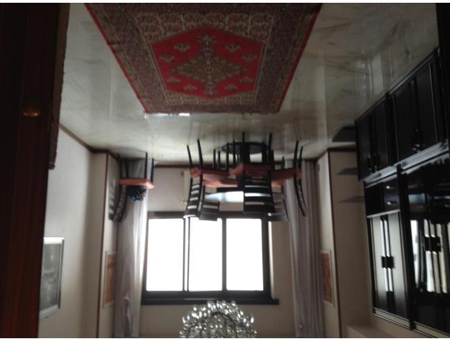 Anteprima foto 3 - Affitto Stanza Singola in Appartamento da Privato a Roma - Marconi