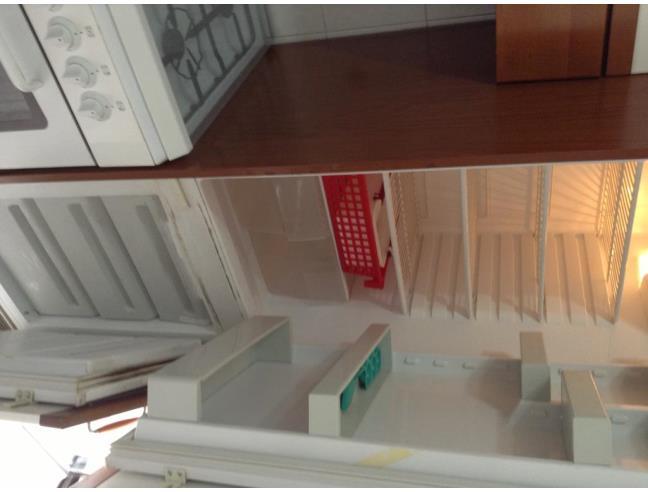 Anteprima foto 4 - Affitto Stanza Singola in Appartamento da Privato a Roma - Marconi