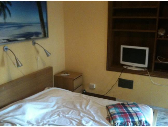 Anteprima foto 1 - Affitto Stanza Singola in Appartamento da Privato a Roma - Monte Sacro