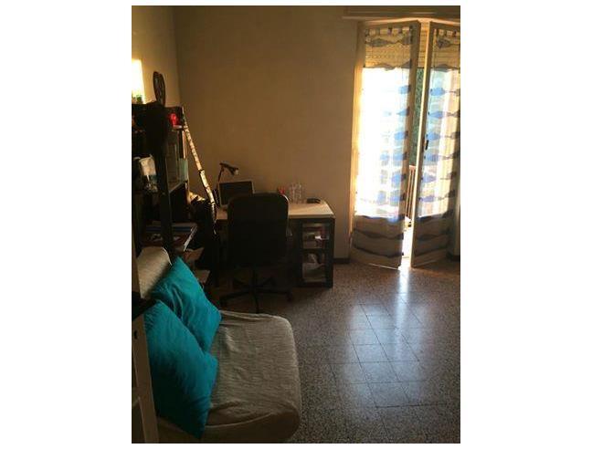 Anteprima foto 2 - Affitto Stanza Singola in Appartamento da Privato a Roma - Montemario