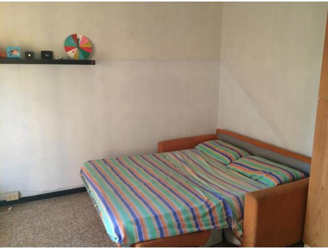 Anteprima foto 5 - Affitto Stanza Singola in Appartamento da Privato a Roma - Montemario