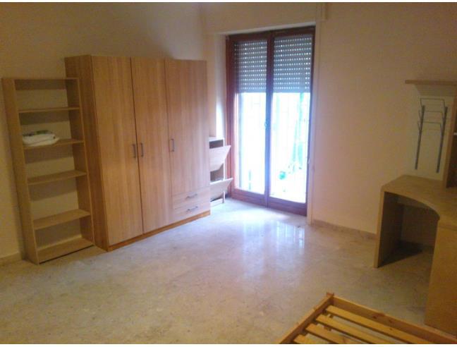 Anteprima foto 7 - Affitto Stanza Singola in Appartamento da Privato a Roma - Montemario