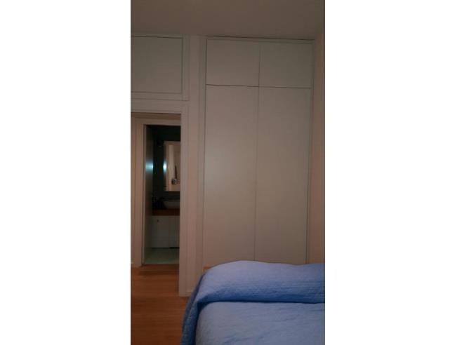 Anteprima foto 1 - Affitto Stanza Singola in Appartamento da Privato a Roma - Monteverde