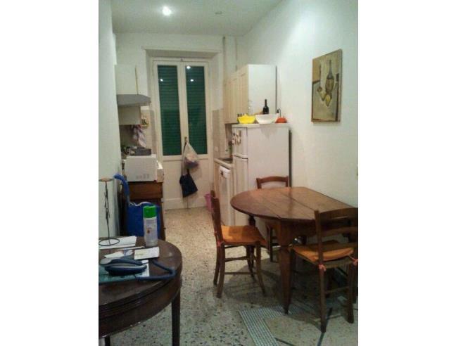Anteprima foto 3 - Affitto Stanza Singola in Appartamento da Privato a Roma - Monteverde