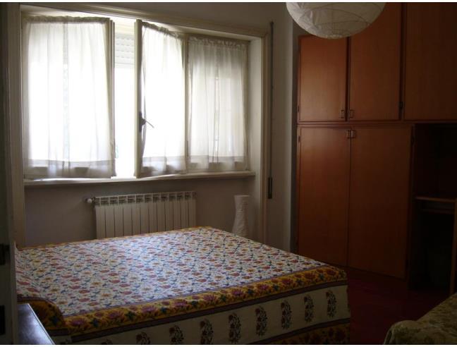 Anteprima foto 8 - Affitto Stanza Singola in Appartamento da Privato a Roma - Monteverde