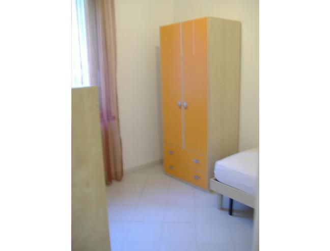 Anteprima foto 3 - Affitto Stanza Singola in Appartamento da Privato a Roma - Nomentano