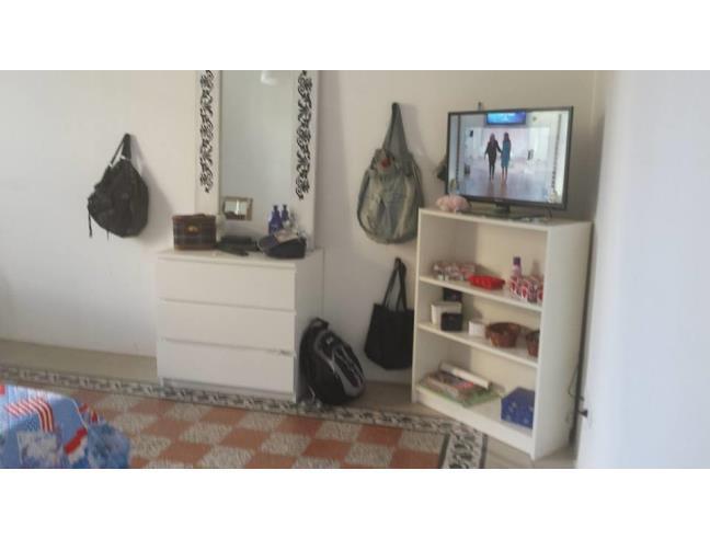 Anteprima foto 4 - Affitto Stanza Singola in Appartamento da Privato a Roma - Nomentano