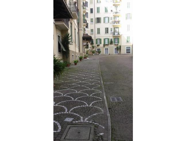 Anteprima foto 7 - Affitto Stanza Singola in Appartamento da Privato a Roma - Nomentano
