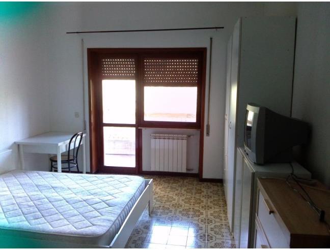Anteprima foto 1 - Affitto Stanza Singola in Appartamento da Privato a Roma - Nuovo Salario