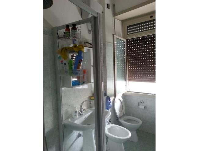 Anteprima foto 1 - Affitto Stanza Singola in Appartamento da Privato a Roma - Ostiense
