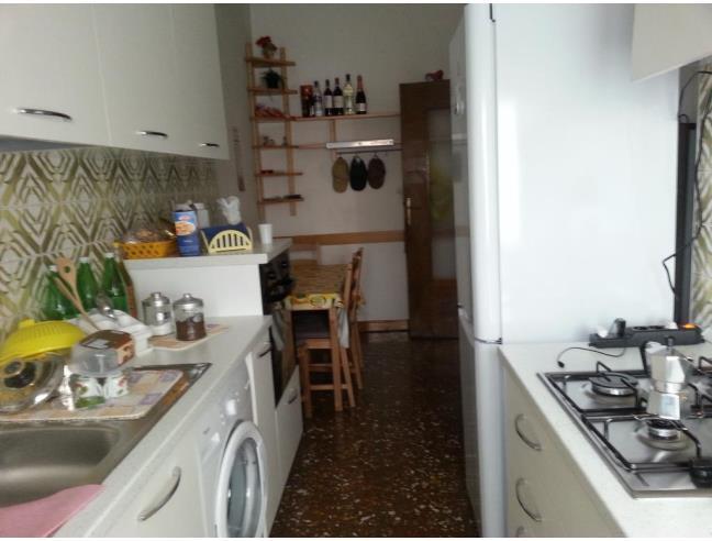 Anteprima foto 3 - Affitto Stanza Singola in Appartamento da Privato a Roma - Ostiense